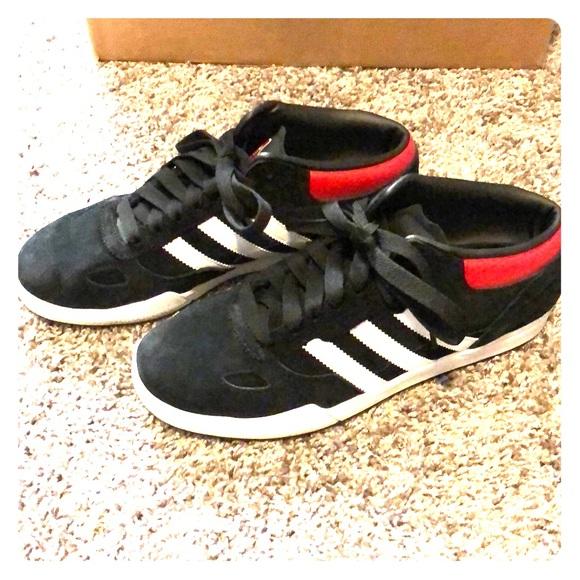 Lee Sneakers Designs X Troy Adidas PkN8n0wOX